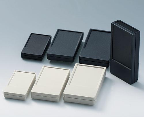 OKW Datec-Pocket-Box