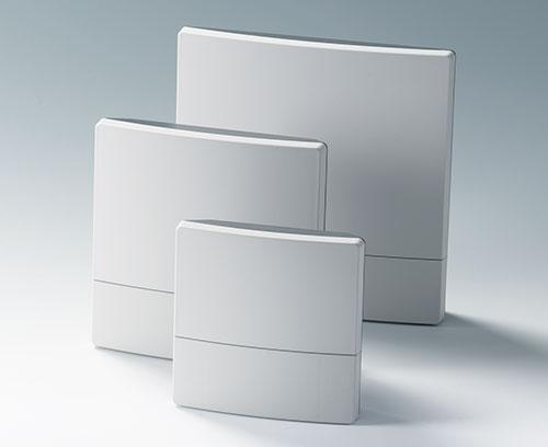 OKW Net-Box