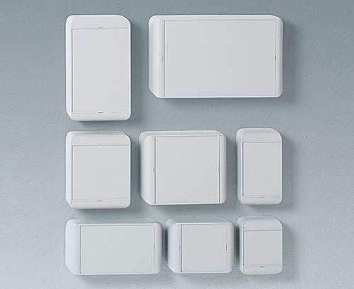 OKW Smart-Box