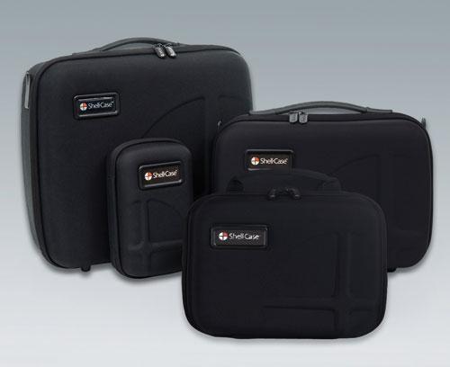 OKW Carry Case kantolaukut