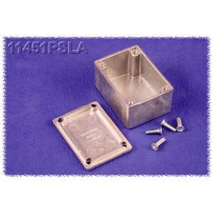 Hammond valukotelo 53x38x31 mm, IP54