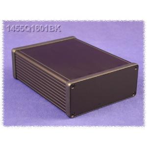 Hammond profiilikotelo 160x125x52 mm