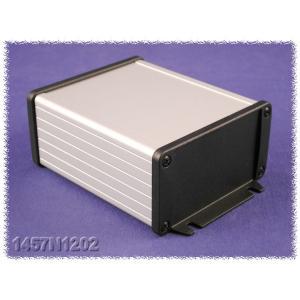 Hammond profiilikotelo 120x104x55 mm, IP65