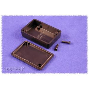 Hammond ABS-kotelo 50x35x15 mm, IP54