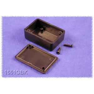 Hammond ABS-kotelo 50x35x20 mm, IP54