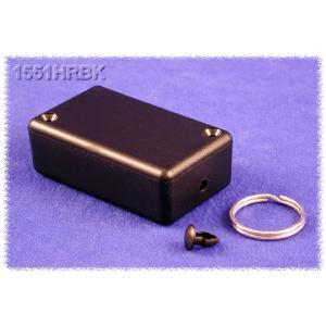 Hammond ABS-kotelo 60x35x20 mm, IP54