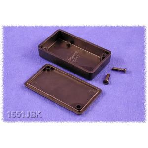 Hammond ABS-kotelo 60x35x15 mm, IP54