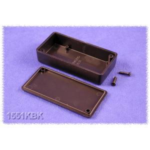 Hammond ABS-kotelo 80x40x20 mm, IP54