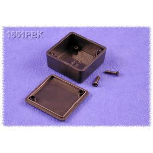 Hammond ABS-kotelo 40x40x20 mm, IP54