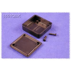 Hammond ABS-kotelo 40x40x15 mm, IP54