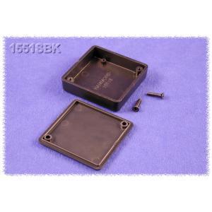 Hammond ABS-kotelo 50x50x15 mm, IP54