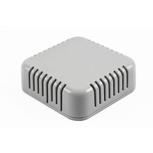 Hammond ABS-kotelo 60x60x20 mm, IP54