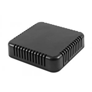 Hammond ABS-kotelo 80x80x20 mm, IP54