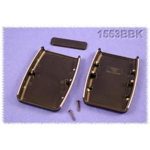 Hammond ABS-kotelo 117x79x24 mm