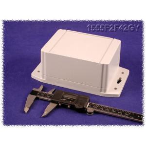 Hammond HD ABS-kotelo 119x91x62 mm, IP67