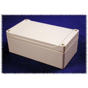 Hammond HD PC-kotelo 160x89x61 mm, IP68