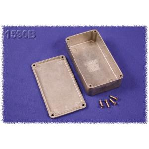 Hammond valukotelo 112x60x31 mm, IP54