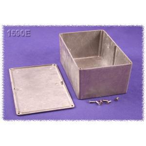 Hammond valukotelo 187x119x82 mm, IP54