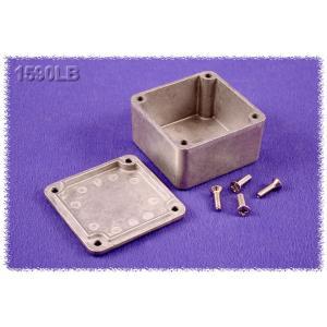 Hammond valukotelo 51x51x31 mm, IP54