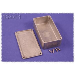 Hammond valukotelo 121x66x39 mm, IP54