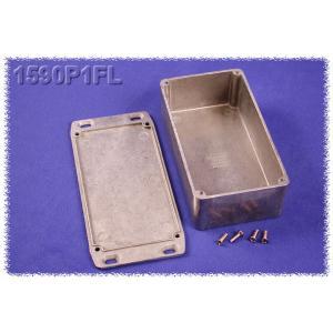 Hammond valukotelo 153x82x50 mm, IP54