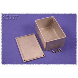 Hammond valukotelo 120x80x59 mm, IP54