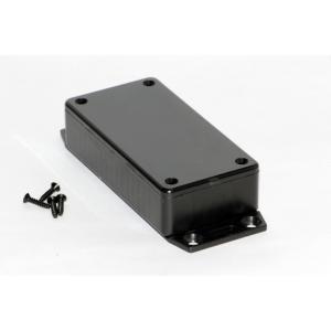 Hammond ABS-kotelo 99x51x24 mm, IP54