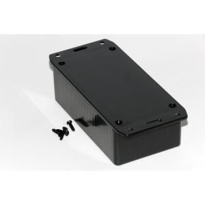 Hammond ABS-kotelo 119x66x40 mm, IP54