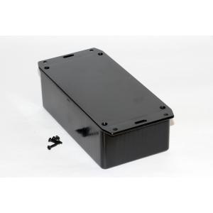 Hammond ABS-kotelo 150x81x50 mm, IP54