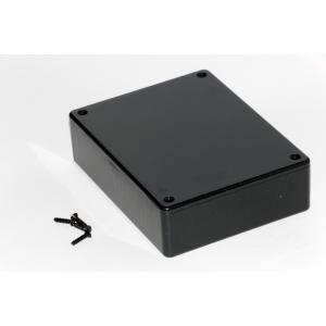 Hammond ABS-kotelo 122x94x34 mm, IP54