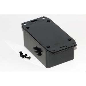 Hammond ABS-kotelo 84x56x40 mm, IP54