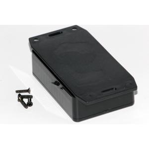 Hammond ABS-kotelo 84x56x24 mm, IP54