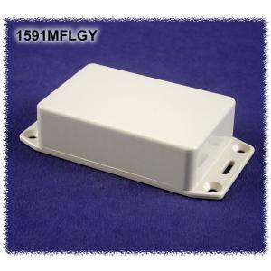 Hammond ABS-kotelo 85x56x24 mm, IP54