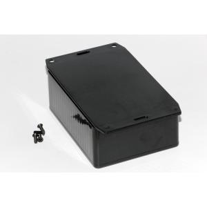 Hammond ABS-kotelo 109x81x45 mm, IP54