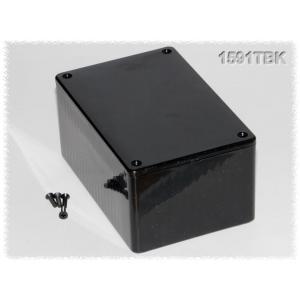 Hammond ABS-kotelo 119x81x60 mm, IP54
