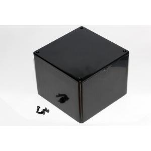 Hammond ABS-kotelo 119x19x94 mm,IP54