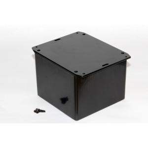 Hammond ABS-kotelo 119x119x94 mm, IP54