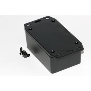 Hammond ABS-kotelo 86x56x40 mm, IP54