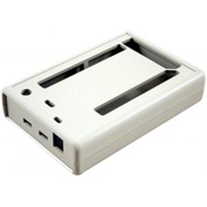 Hammond Arduino DUE kotelo, 110x75x25 mm