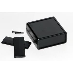 Hammond ABS-kotelo 66x66x28 mm, IP54