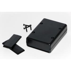Hammond ABS-kotelo 91x66x28 mm, IP54