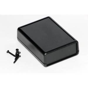 Hammond ABS-kotelo 91x66x28 mm, IP54, luukku