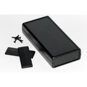 Hammond ABS-kotelo 140x66x28 mm, IP54