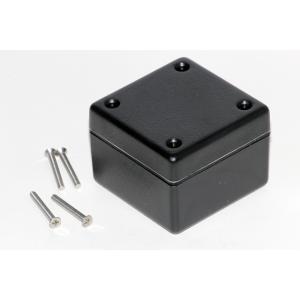Hammond HD ABS-kotelo 56x56x40 mm, IP66