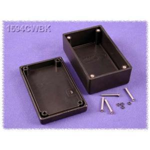 Hammond HD ABS-kotelo 105x66x45 mm, IP66