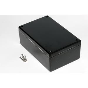 Hammond HD ABS-kotelo 168x107x65 mm, IP66