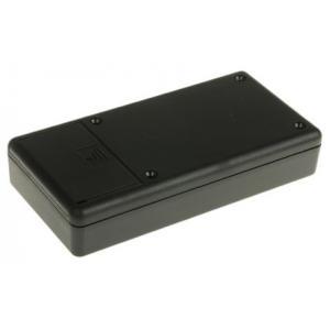 Hammond ABS-kotelo 130x65x25 mm, IP54