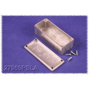 Hammond valukotelo 92x38x31 mm, IP54