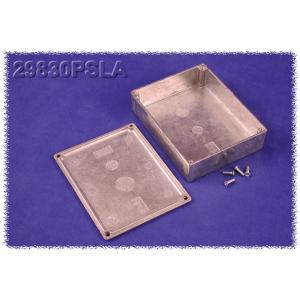 Hammond valukotelo 120x95x34 mm, IP54