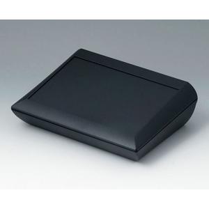 OKW COMTEC 200 H/I 200x150x63 mm